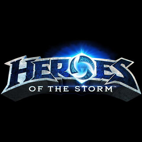 Heroes of the Storm - Blizzard All-Stars devient Heroes of the Storm