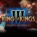 King of Kings 3: Moon Goddess