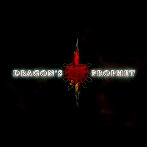 Dragon's Prophet - Dragon's Prophet ferme ses portes aux Etats-Unis