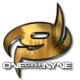 One Over Nyne