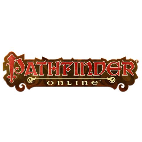 Pathfinder Online - Pathfinder Online (doublement) en attente de renforts