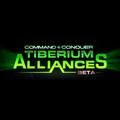 Un starter pack pour bien (re)démarrer dans Tiberium Alliances