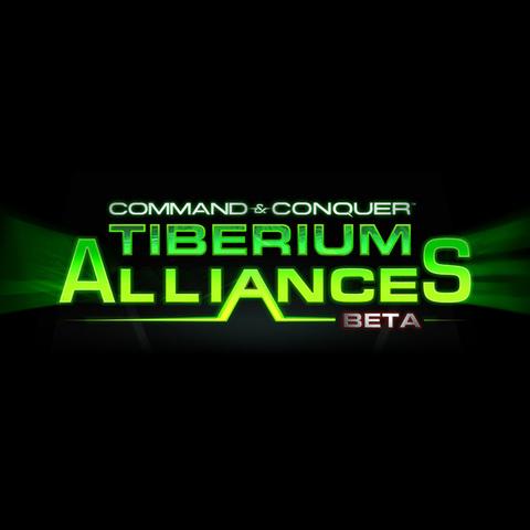 Command and Conquer - Tiberium Alliances - Un starter pack pour bien (re)démarrer dans Tiberium Alliances