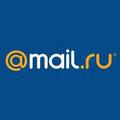 Mail.Ru Games Ventures, 100 millions pour investir dans l'industrie du jeu