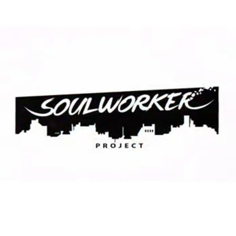 Soul Worker - Soul Worker s'annonce officiellement en version occidentale