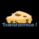 Transformice