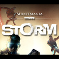 Nadeo lance son FPS communautaire ShootMania Storm