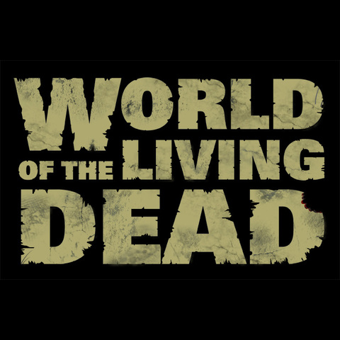 World of the Living Dead - World of the Living Dead est officiellement lancé