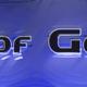 Wars of Geocron