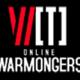 Online Warmongers