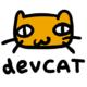 DevCAT