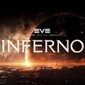 EVE Online: Inferno