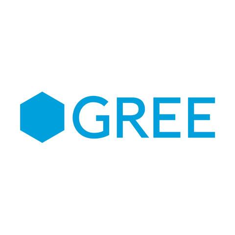 GREE - GREE ferme tous ses studios occidentaux et se recentre sur le Japon