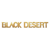 Black Desert Online - Black Desert invite à réserver son nom et esquisser sa « Belle »