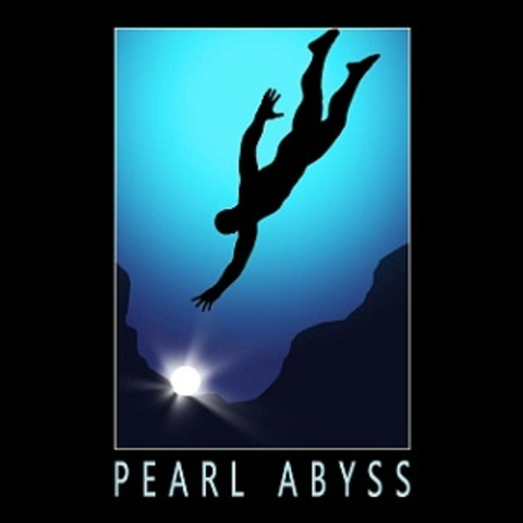 Pearl Abyss - Pearl Abyss tease son « Project K »