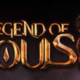 Legend of Souls
