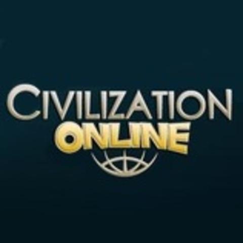 Civilization Online - Civilization Online en « bêta 2 » à partir du 22 novembre