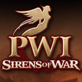 Perfect World International: Sirens of War