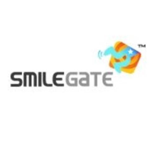 SmileGate - SmileGate (Crossfire, Lost Ark) ouvre un bureau européen