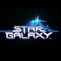 Square-Enix dévoile sa simulation spatiale Star Galaxy