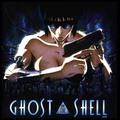 Ghost in the Shell Online disponible en accès anticipé sur Steam