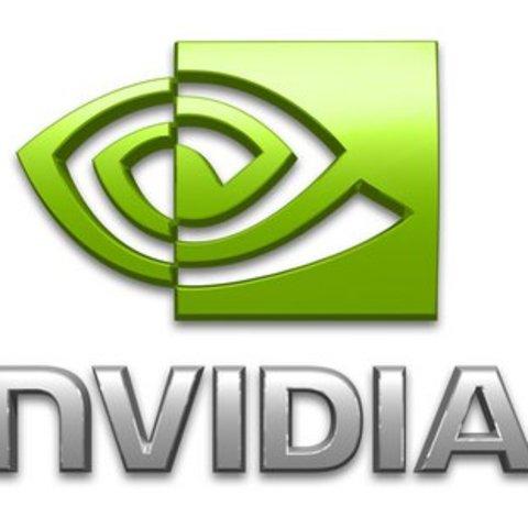 Nvidia - Le retour de la concurrence AMD/nVidia avec l'annonce de la 1080 Ti