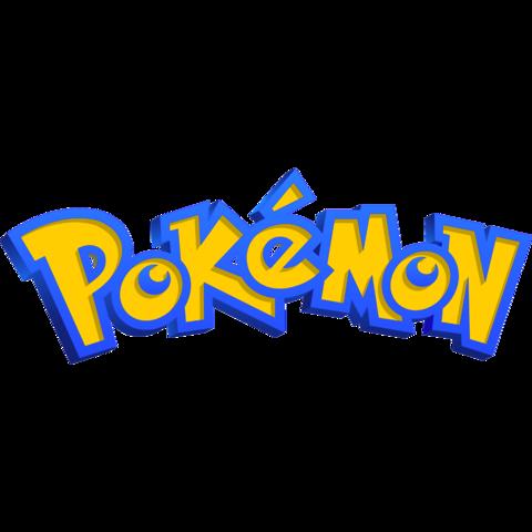 Pokémon - Pokémon Ultra-Soleil et Ultra-Lune : une avalanche d'annonces