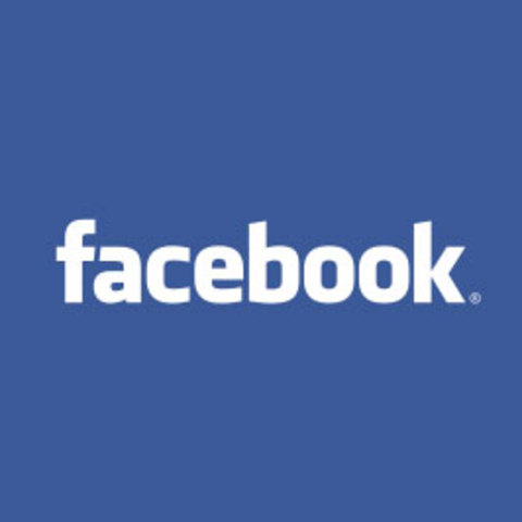 Facebook Inc - Facebook prépare sa propre plateforme de jeux PC avec Unity
