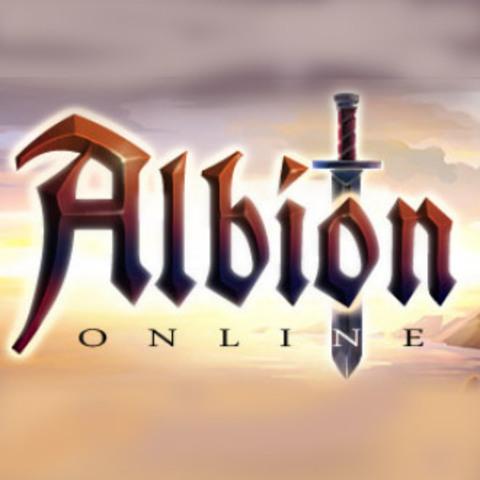 Albion Online - Lancement de notre univers Albion Online