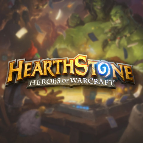 HearthStone - Lancement de la section JoL-Fantasy Rivals