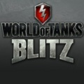 World of Tanks Blitz disponible sur iOS