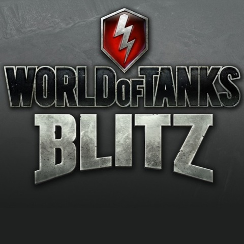 World of Tanks Blitz - World of Tanks: Blitz passe en version 2.4 avec tanks Japonais et améliorations graphiques