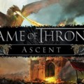Game of Thrones: Ascent désormais disponible sur iPhone et Android