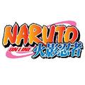 Tencent UP 2013 - Naruto Online s'annonce sur navigateurs Web