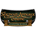 Le Seigneur des Anneaux Online: Le Gouffre de Helm
