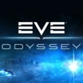 Sortie d'Odyssey