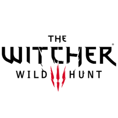 The Witcher 3 - L'art de l'immersion