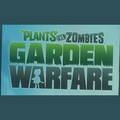 Plants vs Zombies Garden Warfare dévoile son « boss mode »