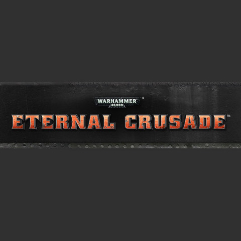 Warhammer 40 000 - Eternal Crusade - E3 2013 - Behaviour annonce le MMORPG Warhammer 40 000: Eternal Crusade