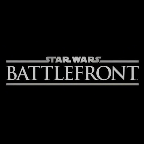Star Wars Battlefront - Chewbacca et Bossk s'annoncent dans Star Wars Battlefront: Death Star