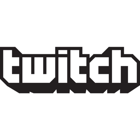 Twitch - Streamers et streameuses prié(e)s de se rhabiller