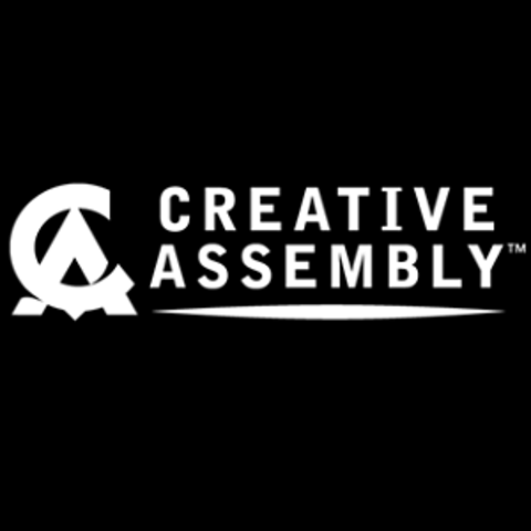 Creative Assembly - Une « Total War Saga » en plus des Total War historiques de Creative Assembly