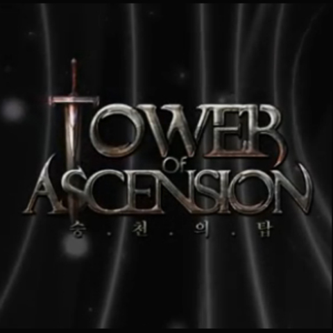 Tower of Ascension - Le studio Gravity devient mobile avec Tower of Ascension