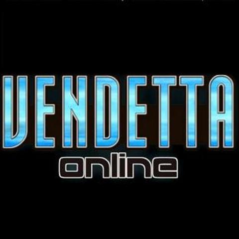 Vendetta Online - Vendetta Online intègre l'Oculus Rift