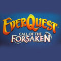 Call of the Forsaken, vingtième extension d'EverQuest, est disponible