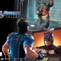 DC Universe Online - DLC 6: Notre Territoire