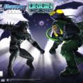 DC Universe Online - DLC 7: Crise des Origines