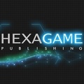 Hexagame