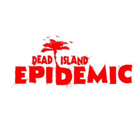 Dead Island Epidemic - Dead Island Epidemic fermera définitivement ses portes le 15 octobre prochain