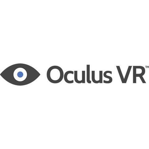 Oculus VR - L'ancien fondateur d'Oculus VR continuait son soutien financier à Donald Trump